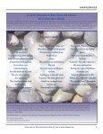 St. Patrick's Day Community Celebration - Old St. Patrick's Church - Page 3