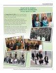 St. Patrick's Day Community Celebration - Old St. Patrick's Church - Page 5
