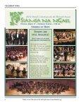 St. Patrick's Day Community Celebration - Old St. Patrick's Church - Page 6