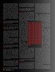 Interview mit Eddy Scharf: Braceletverleih bei der WSOP? - Seite 5