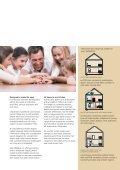 ecoTEC plus - Page 3