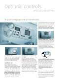 ecoTEC plus - Page 7