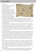 Über den Kirchturm hinaus - Seite 2