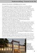 Über den Kirchturm hinaus - Seite 3