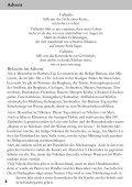Über den Kirchturm hinaus - Seite 4