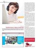 Stefanie Heinzmann - Handfest-Online - Seite 4