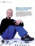 Stefanie Heinzmann - Handfest-Online - Seite 6
