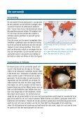 Varroa bestrijden - ZeelandNet - Page 4
