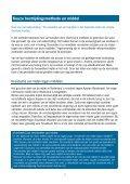 Varroa bestrijden - ZeelandNet - Page 7