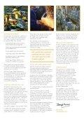 SUMMER 2010 - LDC - Page 3