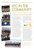 SUMMER 2010 - LDC - Page 5