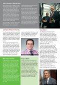 WPA Newsletter 40 - Llyfrgell Genedlaethol Cymru - Page 2