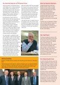 WPA Newsletter 40 - Llyfrgell Genedlaethol Cymru - Page 3