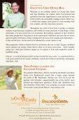 la cocina que canta - Rancho La Puerta - Page 4