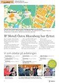 Medlemsnytt 1 - IF Metall - Page 6