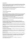 CBO Info - Nr. 28 ================================= 21 ... - Page 2