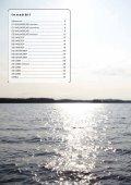 PRISLISTA 2012 - Flipper Marin - Page 2