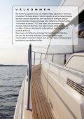 PRISLISTA 2012 - Flipper Marin - Page 3