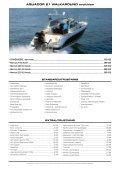PRISLISTA 2012 - Flipper Marin - Page 4