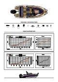 PRISLISTA 2012 - Flipper Marin - Page 5