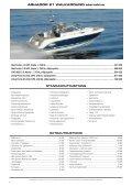 PRISLISTA 2012 - Flipper Marin - Page 6