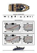 PRISLISTA 2012 - Flipper Marin - Page 7