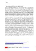 RAPORT DE ACTIVITATE 2010 - Consiliul de Presă - Page 3