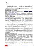 RAPORT DE ACTIVITATE 2010 - Consiliul de Presă - Page 6
