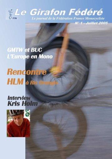 PDFCreator, Job 5 - monocycle.info