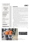 PDFCreator, Job 5 - monocycle.info - Page 2