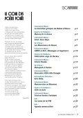 PDFCreator, Job 5 - monocycle.info - Page 3