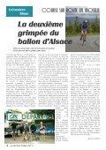 PDFCreator, Job 5 - monocycle.info - Page 4
