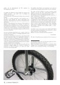 PDFCreator, Job 5 - monocycle.info - Page 6