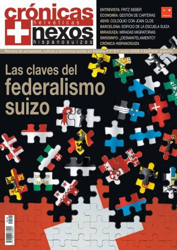 Descargar - Club Suizo de Madrid