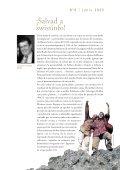 Descargar - Club Suizo de Madrid - Page 3