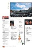 Descargar - Club Suizo de Madrid - Page 4