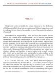 An-Apology-for-Muhammed-and-the-Koran - Page 5
