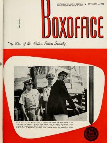 Boxoffice-September.14.1970