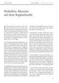 Newsletter Kanzlei - Rechtsanwalt Teneriffa - Seite 5