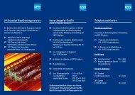 24 Stunden Bestückungsservice - ERNI Electronic Solutions!