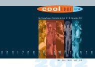 cooltour1-25_inter