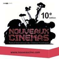 Catalogue_Festival_Nouveaux_Cinemas_2014