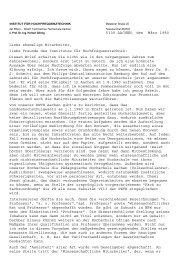 WB - 1979.pdf - Institut für Hochfrequenztechnik