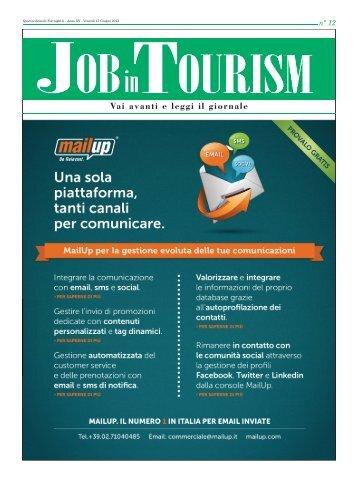 ZO 2012 - Aicr Italia