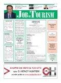 ZO 2012 - Aicr Italia - Page 2