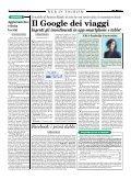 ZO 2012 - Aicr Italia - Page 3