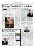 ZO 2012 - Aicr Italia - Page 4