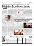 ZO 2012 - Aicr Italia - Page 5
