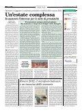 ZO 2012 - Aicr Italia - Page 6