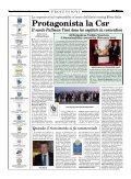 ZO 2012 - Aicr Italia - Page 7